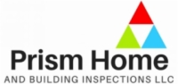 Prism Home and Building Inspections, LLC Logo