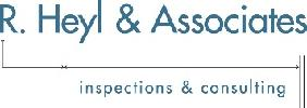 R. Heyl & Associates, LLC Logo