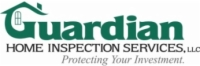 Guardian Home Inspection Services LLC Logo