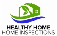Healthy Home Home Inspections Logo