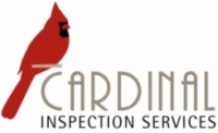 Cardinal Inspection Services LLC Logo