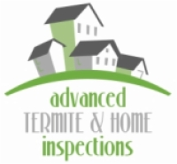 Advanced Termite & Home inspections Logo