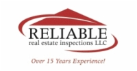 Reliable Real Estate Inspections LLC Logo