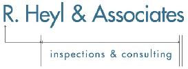 R. Heyl and Associates, LLC Logo