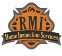 RMI Home Inspection Services Logo