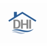 Down Home Inspections Logo