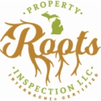 ROOTS PROPERTY INSPECTION LLC Logo