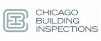 Chicago Building Inspections, Inc. Logo