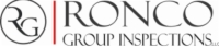 Ronco Group ISS, LLC Logo