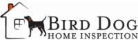 Bird Dog Home Inspection, LLC Logo