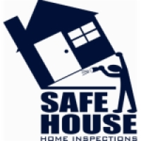 Safehouse Home Inspections Logo