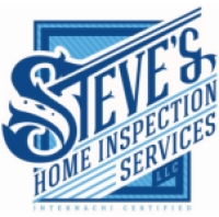 Steve's Home Inspection Services, LLC Logo