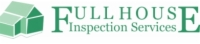 Full House Inspection Services Logo