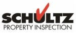 Schultz Property Inspection Logo