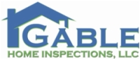 Gable Home Inspections LLC Logo