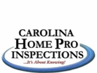 Carolina HomePro Inspections Logo