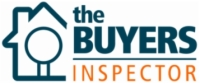 The Buyers Inspector Inc. Logo