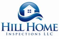 Hill Home Inspections LLC Logo