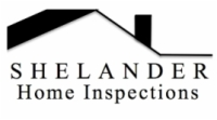 Shelander Home Inspections, LLC Logo