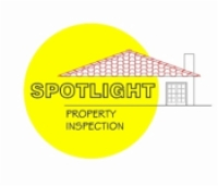 Spotlight Property Inspection, L.L.C. Logo