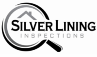Silver Lining Home Inspections, LLC Logo