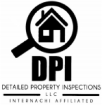 Detailed Property Inspections LLC Logo