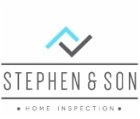 Stephen & Son Home Inspection Services, LLC Logo