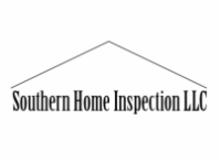 Southern Home Inspection LLC Logo