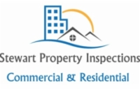 Stewart Property Inspections Logo