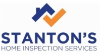 Stanton's Home Inspection Services Logo