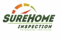 SureHome Inspection