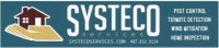 Systeco Inspections Logo