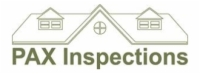 PAX Inspections Logo