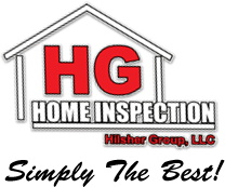 Hilsher Group LLC Logo