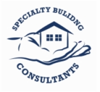 Specialty Building Consultants, LLC Logo