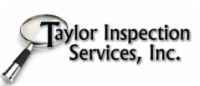 Taylor Inspection Services, Inc. Logo