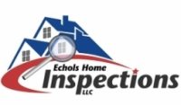Echols Home Inspections, LLC Logo