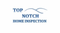 Top Notch Home Inspection Logo
