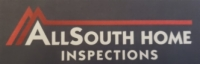 AllSouth Home Inspections Logo