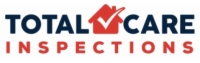 Total Care Property Inspections LLC. Logo