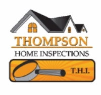 Thompson Home Inspections,LLC Logo