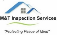 M&T Inspection Services