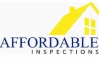 Affordable Inspections LLC Logo