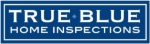 True Blue Home Inspections, Inc. Logo