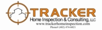 Tracker Home Inspection and Consulting LLC Logo