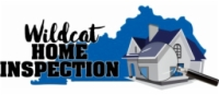 Wildcat Home Inspection Logo