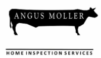 Moller Construction and Inspection Services Logo