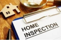 Above and Beyond Home Inspections Logo