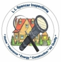 L L Spencer Inspections Logo