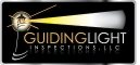 Guiding Light Inspections, LLC Logo
